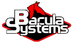 Bacula Systems S.A.